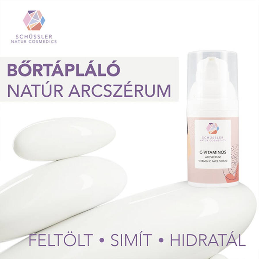 schussler-c-vitaminos-arcszerum